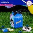 Fortnite: milkbox